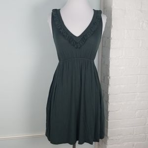 Pinkerton dress